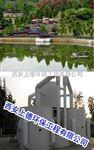 SD-6A浙江养殖水处理设备|水产养殖水处理设备