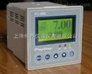 PO-8BS PH在线分析仪