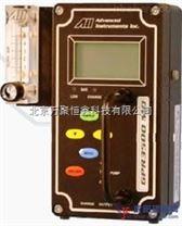 GPR-3500MO 美國AII便攜式氧氣分析儀