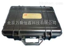 爱华AWA2581型户外噪声监测箱