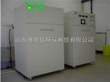 昆明洁净实验室污水处理装置采购商机