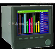 SH--300B商华直销无纸温度记录仪