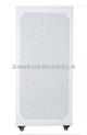 FFU空气净化器静音商用家用卧室幼儿园PP网工业级除PM2.5甲醛