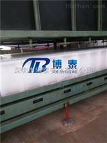 供應鹽水塊冰機生產廠家 全自動大型冰塊機冰磚機 工業製冰機