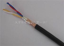 MKVV电缆