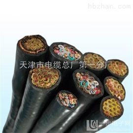 BPYJVRP电缆 BPYJVRP变频电缆价格 BPYJVRP屏蔽电力电缆技术参数
