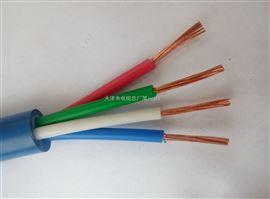 PZYA23,PZYAH23铁路信号电缆