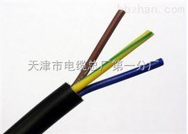 MKVVR电缆
