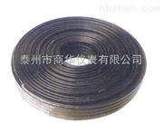 0Cr21AL6商華直銷鐵鉻鋁 電熱絲 0Cr21AL6