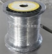 0Cr27Al7M02商華批發0Cr27Al7M02高溫電熱絲