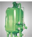 核桃壳含油污水过滤器设备
