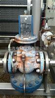 蒸汽减压阀斯派莎克25P蒸汽减压阀