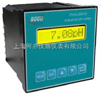 PHG-2081D型多通道仪表工业PH计
