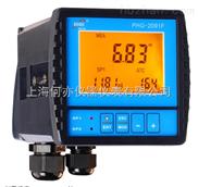 PHG-2091F 工业高温发酵在线PH计