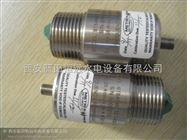ST5484E-151-432-00/M进口ST5484E-151-432-00/M1068振动变送器中国合做商