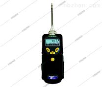 美国华瑞RAE ppb级VOC检测仪