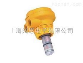 2551上海阔思特价经销美国+GF+原装进口电磁流量计3-2551-P1-22