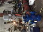 电动蒸汽减压阀