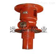 3G45×3C2水电站高压螺杆泵,调速器润滑油泵