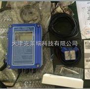 上海外夾式超聲波流量計