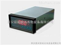 机组转速测控仪TDS-4339-27数字转速信号测控装置说明书