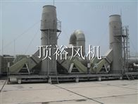 半導體行業專用風機