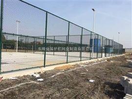 球场围网.球场防护网.足球场地围网