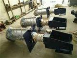 65QV-SP液下渣浆泵价格石家庄君禾泵业