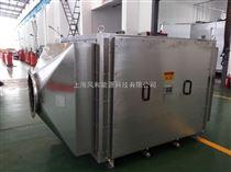印刷廢氣處理設備