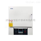 SX2-8-10T1000℃箱式電阻爐價格