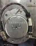 FS1-30-G80-X-K-14/1Werne&Thiel FS1-30-G80-X-K-14/1