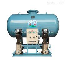宜昌不鏽鋼定壓補水裝置機組報價