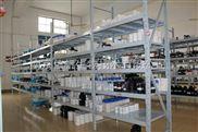 Amberlite® IR-120阳离子交换树脂现货供应,规格齐全