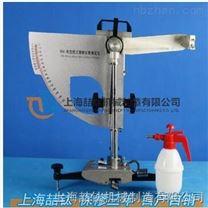 BM-3摆式摩擦系数测定仪上海专业厂家
