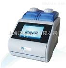 Gene Touch Plus双梯度PCR基因扩增仪