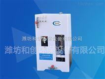 沈阳市次氯酸钠发生器厂家/沈阳农饮水消毒设备/隔膜计量泵