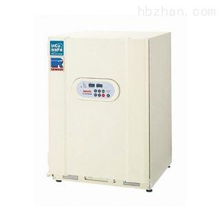 MCO-18ACSanyo MCO-18AC 二氧化碳培养箱