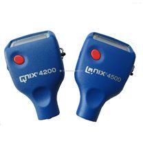QNix4200/4500塗層測厚儀塗鍍層測厚儀