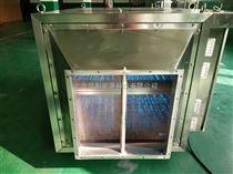 污水站廢氣處理設備