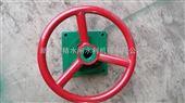昆明手动螺杆式启闭机小型螺杆启闭机价格