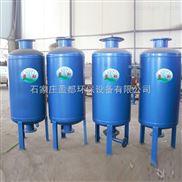 生产.辽阳立式隔膜式气压罐