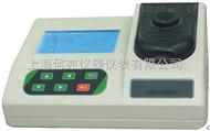 9SDO-6112水质碱度检测仪