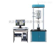 時代SRD-100微機控製電子式蠕變持久試驗機(光柵式引伸計 精度高 無漂移)