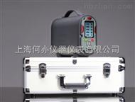 GASTiger6000-SO2泵吸式二氧化硫分析仪