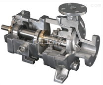 化工流程泵,CZ系列化工流程泵