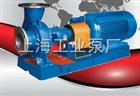 石油化工流程泵,石油化工流程泵ZA系列