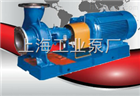 石油化工流程泵,石油化工流程泵价格