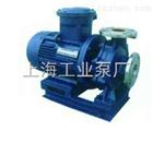 热水循环泵,热水循环泵价格