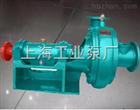 环保节能污水泵,WQ系列环保节能污水泵