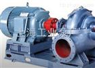 自控高效强自吸泵,自控高效强自吸泵型号